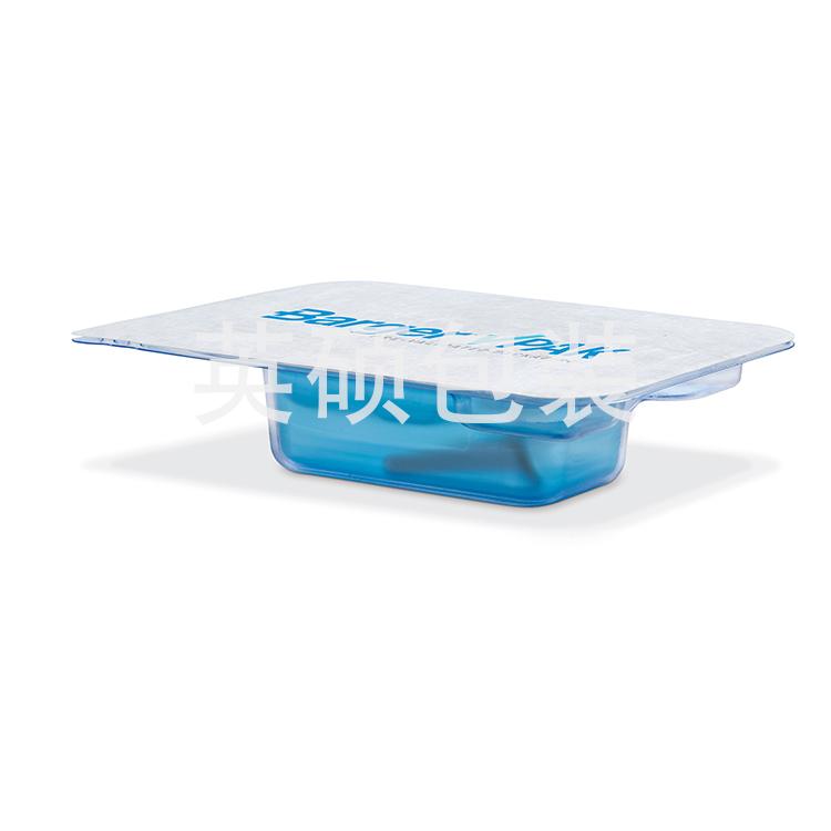 介入器材醫療器械吸塑盒.jpg