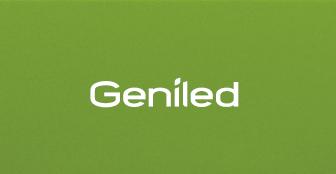 GENILED_LED灯泡吸塑泡壳