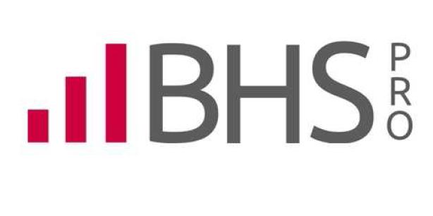 德国BHS——防静电吸塑盘
