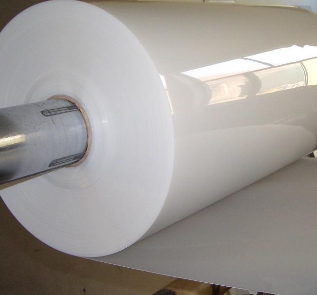 定做吸塑包装盒报价时,要提供吸塑包装盒成型后的厚度,还是片材的厚度?
