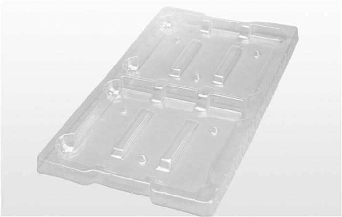 吸塑包装盒的价格可以便宜一点吗?