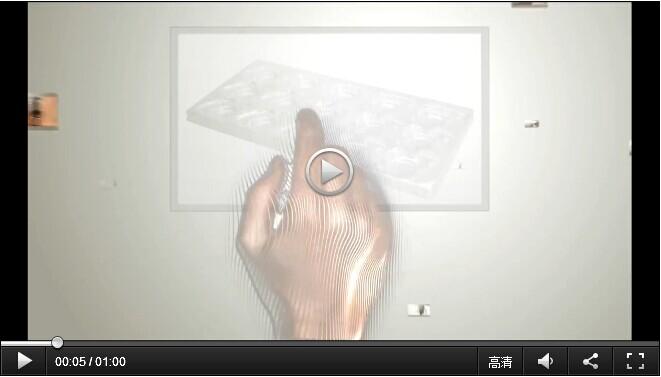 英硕包装产品展示视频