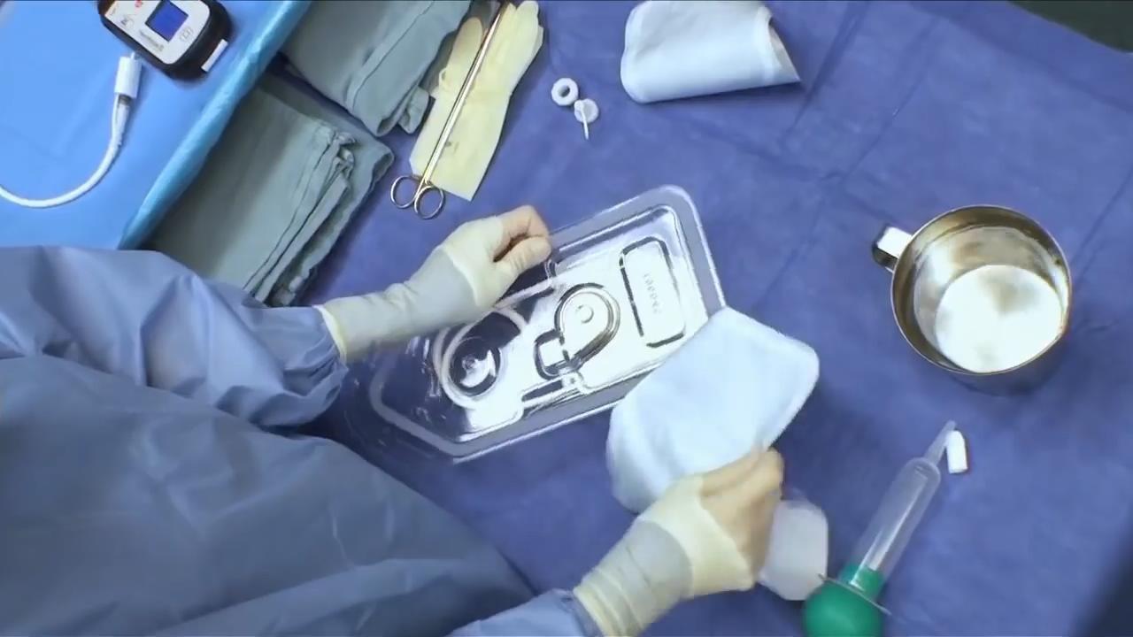 速度与激情过后,你必学的医疗器材吸塑包装常识