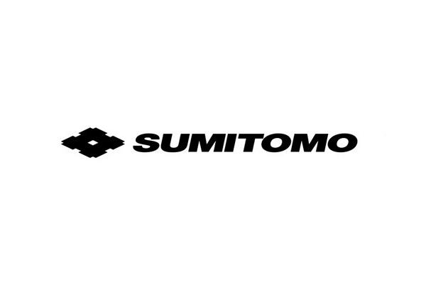 《客户案例》日本住友(SUMITOMO):无尘吸塑盒