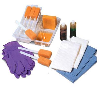 医疗吸塑托盘一般用什么材料?