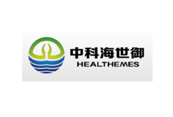 【客户案例】中科海世御-HIPS医用吸塑托盘我们只看中品质