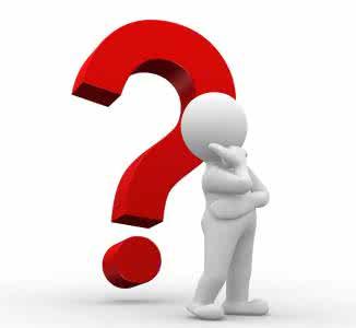 【问题解答】定制医疗器械用的吸塑包装需要提交些什么信息?