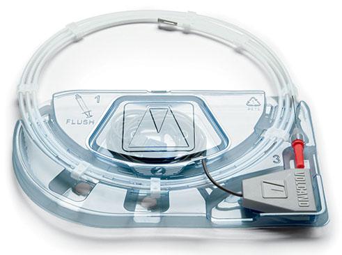 医疗吸塑硬包装为何在医疗器械行业中越乎重要?
