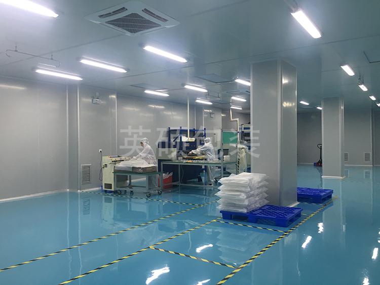 【江苏】选择专业的无菌医疗器械吸塑盒厂家
