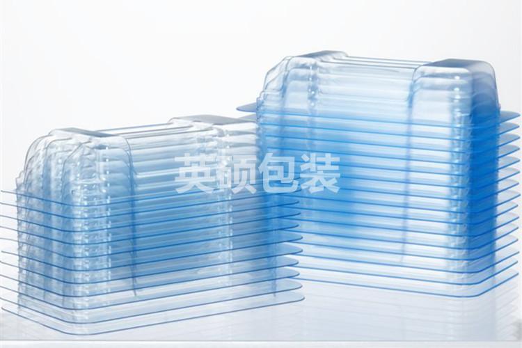医疗器械包装为什么经常用环氧乙烷灭菌方法?