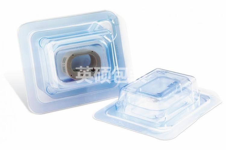 无菌包装的密封完整性的缺陷以及形成原因