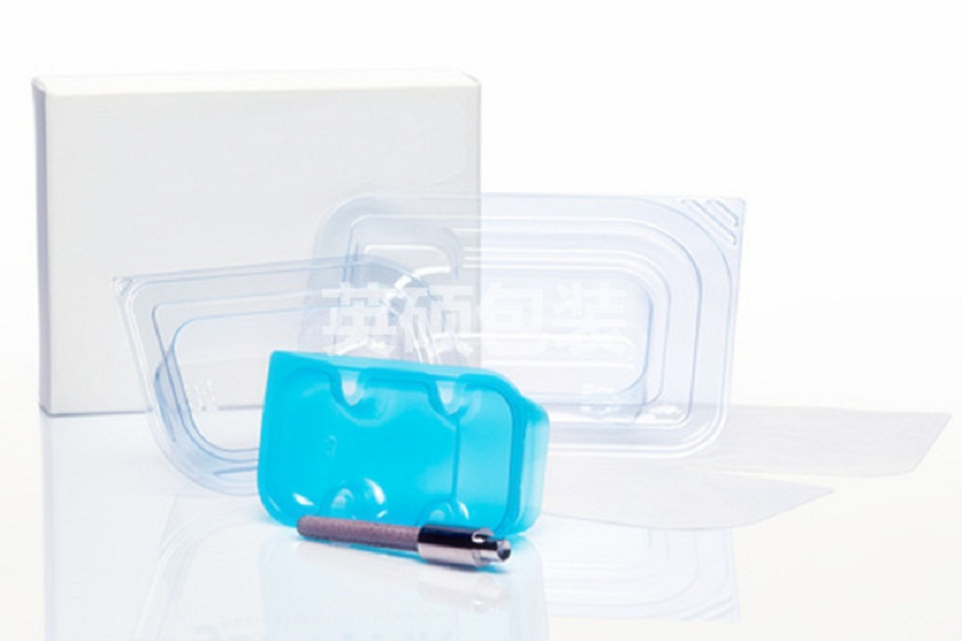 英硕包装:医疗器械无菌包装的属性认识存在的误区