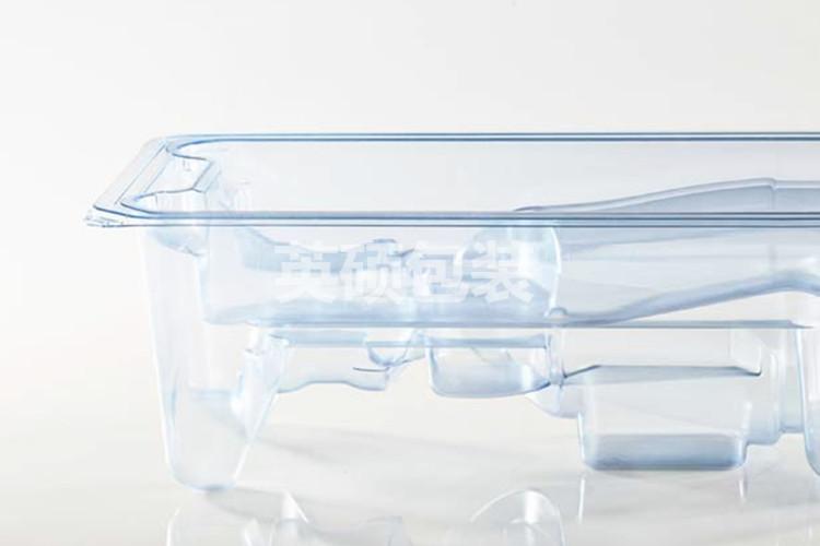 27种常见的塑胶原材料相关术语