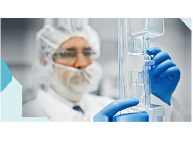 如和测试透气性医疗器械包装材料的微生物屏障特性