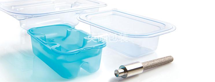 医疗器械包装生物相容性和毒理学性能检测详解