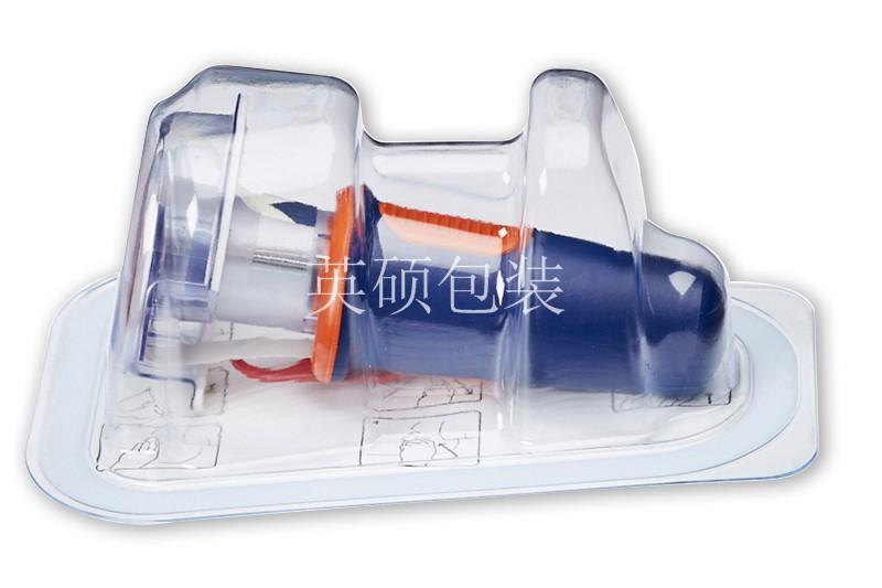 无菌医疗器械包装对医院感染控制的重要性
