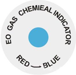 环氧乙烷气体灭菌方式