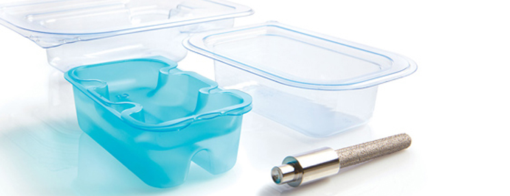植入体医疗器械包装的概念及生产环境