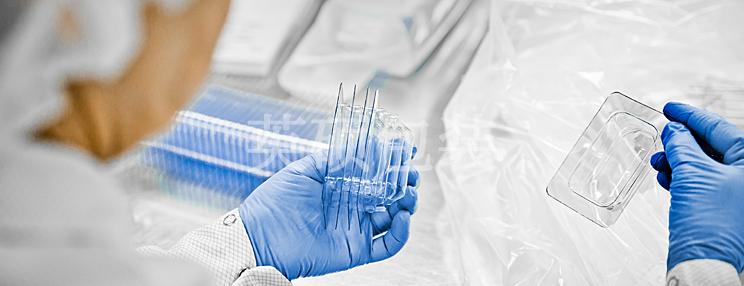 医疗器械包装对医院感染控制的重要性