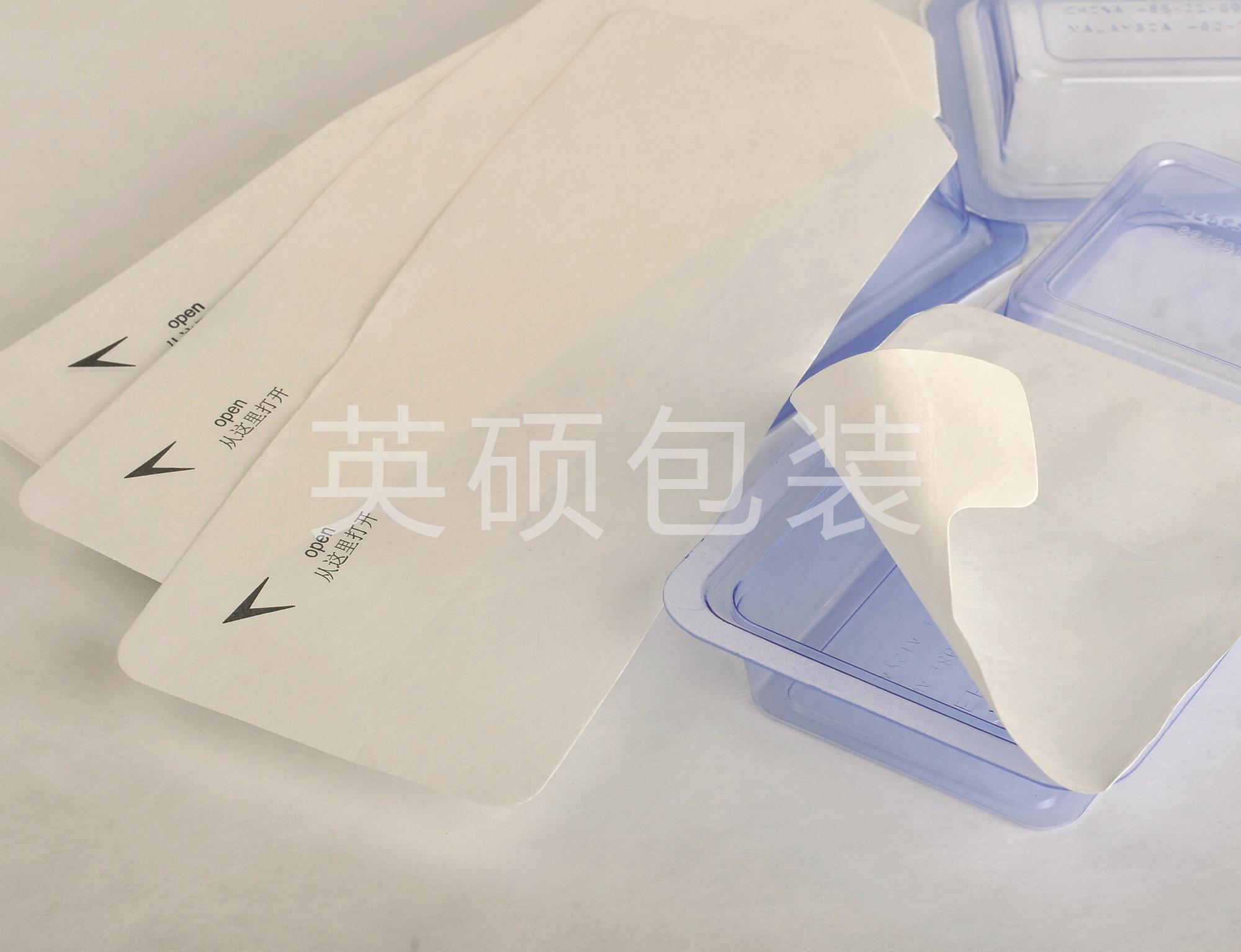 医用特卫强原材料的特性和适用范围
