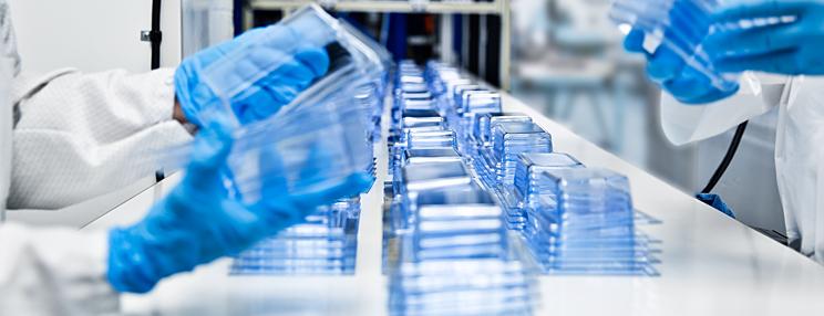 医用特卫强与工业特卫强的区分方法