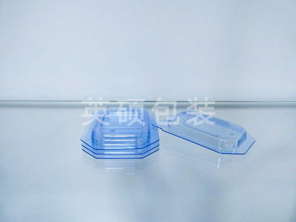 无菌医疗器械包装的功能及影响包装的设计因素