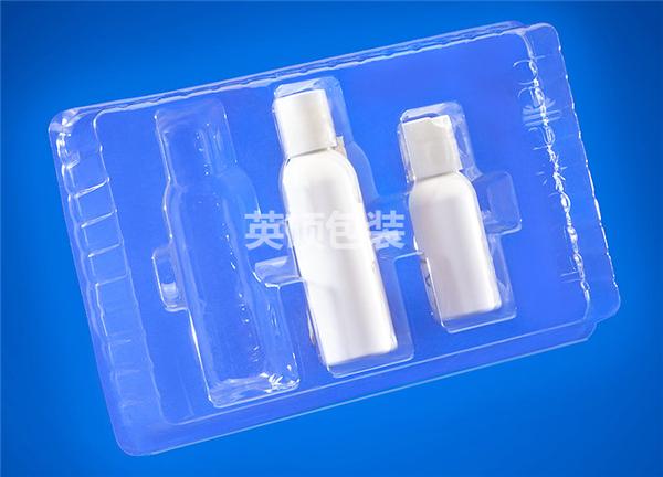 PET吸塑包装盒