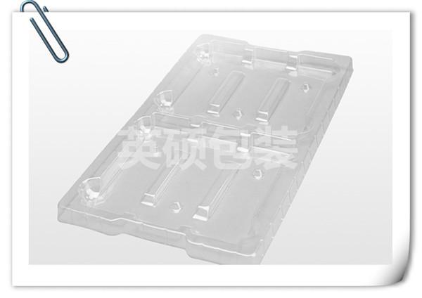 PVC吸塑托盘