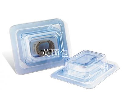 三类医疗器械无菌包装