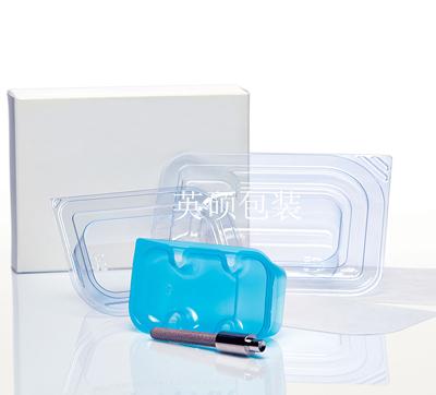 医疗器械包装盒定制