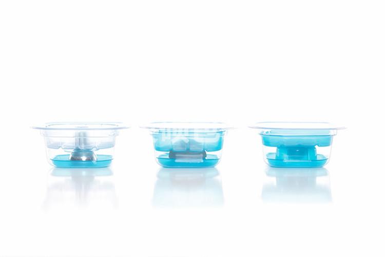 PETG三类医疗无菌包装